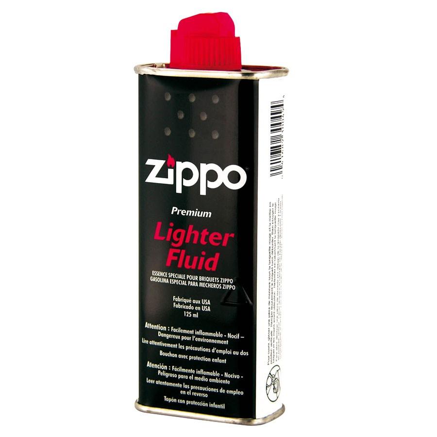 bidon d 39 essence zippo. Black Bedroom Furniture Sets. Home Design Ideas