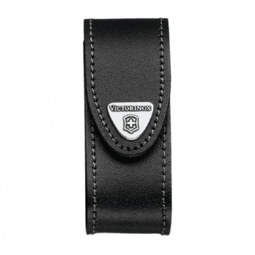 Etui cuir Victorinox 4-0520-3