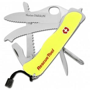 1-Victorinox Rescue Tool