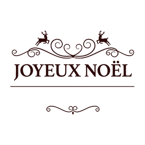 /home/pnotaculum/www/media/designproduct/galleries/Planche-noel/A vous de jouer !/Noël-5.png