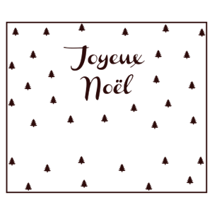 /home/pnotaculum/www/media/designproduct/galleries/Planche-noel/A vous de jouer !/Noël-7.png
